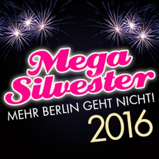 Mega-silvester-berlin.de - Pirates Berlin 2016