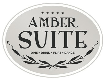 Silvester Party in der Amber Suite