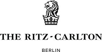 Silvester im The Ritz-Carlton Berlin