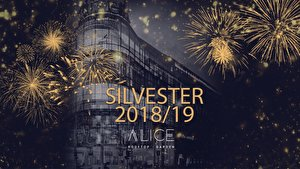 silvesterpartys mit aussicht silvester in berlin. Black Bedroom Furniture Sets. Home Design Ideas