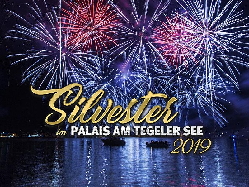Silvester single party berlin ü50