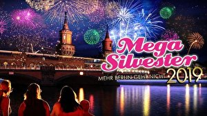 Silvester im Pirates