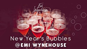 Emi Wynehouse Bar (4)
