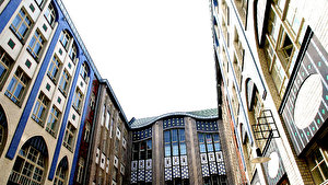 shopping f r die party des jahres silvester in berlin. Black Bedroom Furniture Sets. Home Design Ideas